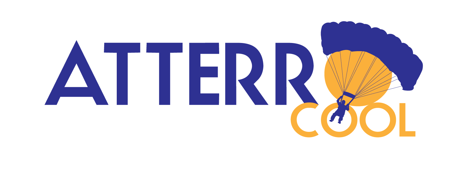 Attero Cool logo
